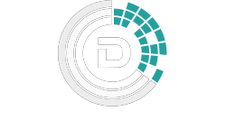Data Académie Logo